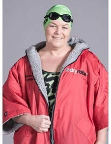 Chanel swimmer from Silsden nominated for Yorkshire Choice award