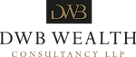 DWB Wealth Consultancy LLP | Yorkshire Choice Awards