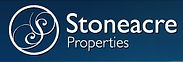 Stoneacre Properties | | Yorkshire Choice Awards