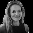 Melanie Malcolm, Co Founder Yorkshire Choice Awards