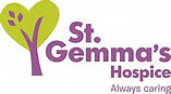 St Gemmas Hospice | Yorkshire Choice Awards