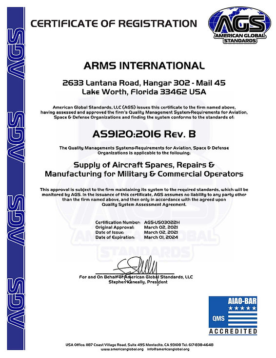 AS9120 AGS-US030221-1.jpg