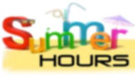 Summer Hours_edited.jpg