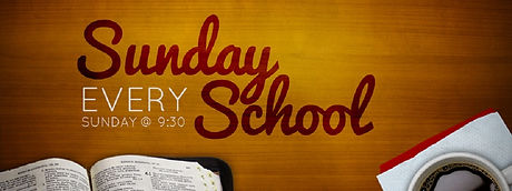 SundaySchool-webslide-2.jpg