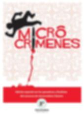 microcrimenes