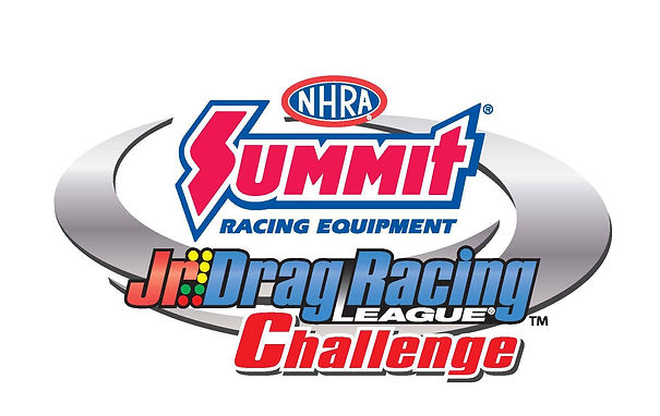 Test Day, SNS, Jr Dragster Challenge & Harmel Corn Feed