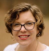 Erin's Profile Picture