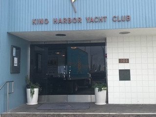King Harbor Yacht Club