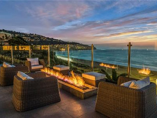 2018 Most Expensive Homes in South Bay