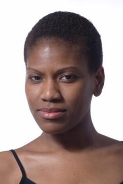 Amanda Weise (Ladi)