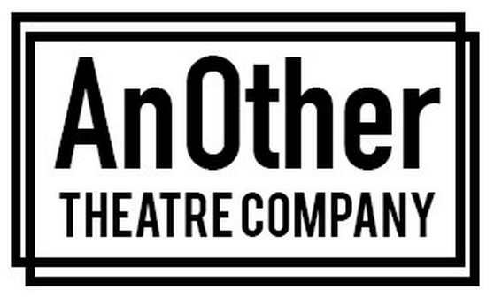 Another Theatre Company logo