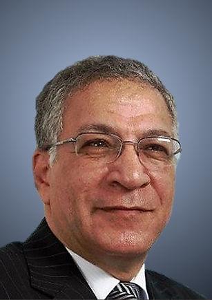 Dr Essam3.jpg