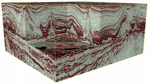 seismic-offshore-brazil-after-applying-9