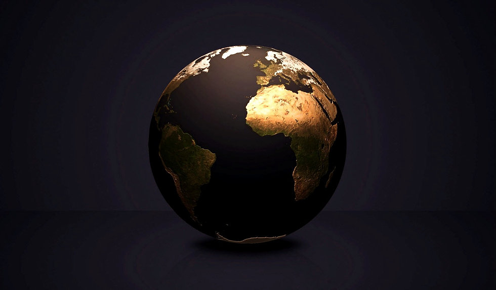 world_Africa%2520_edited_edited.jpg