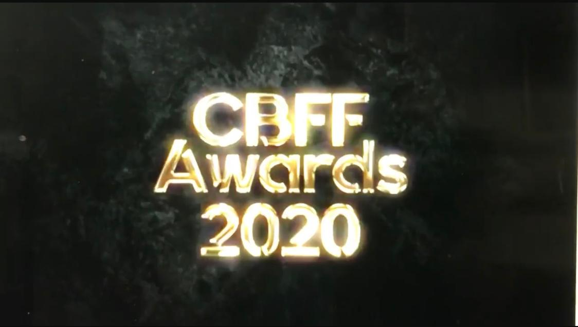 CBFF awards.jpeg