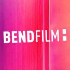 Bend FF.jpeg