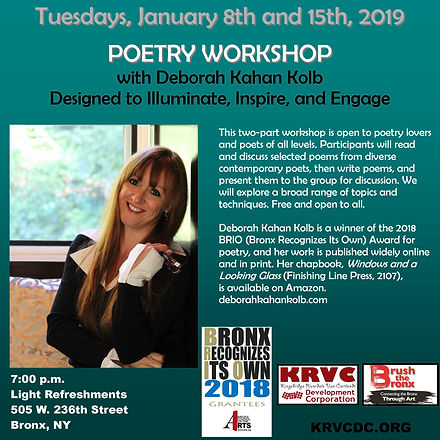 Jan 2019 poetry workshop flyer.jpg