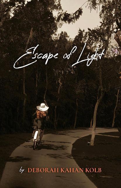 Escape of Light cover.jpeg