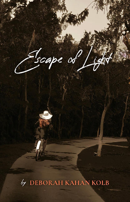 Escape of Light cover.jpeg