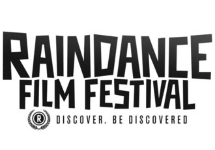 raindance logo.jpeg