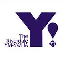 Riverdale Y logo.jpg