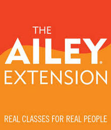 Ailey Extension.jpeg