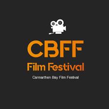 CBFF logo.png
