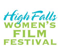 High Falls FF.png