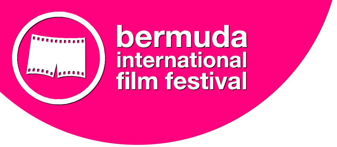 Bermuda IFF.png