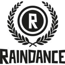 Raindance FF.jpeg