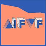 Athens IFF.jpeg