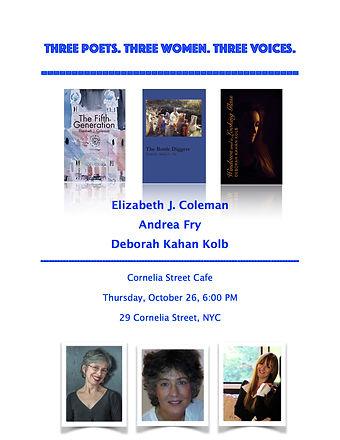Corneila Street Three Poets.jpg