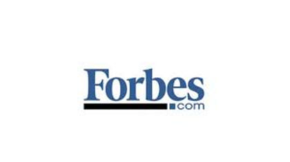 Forbes.jpeg