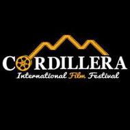 Cordillera International Film Festival