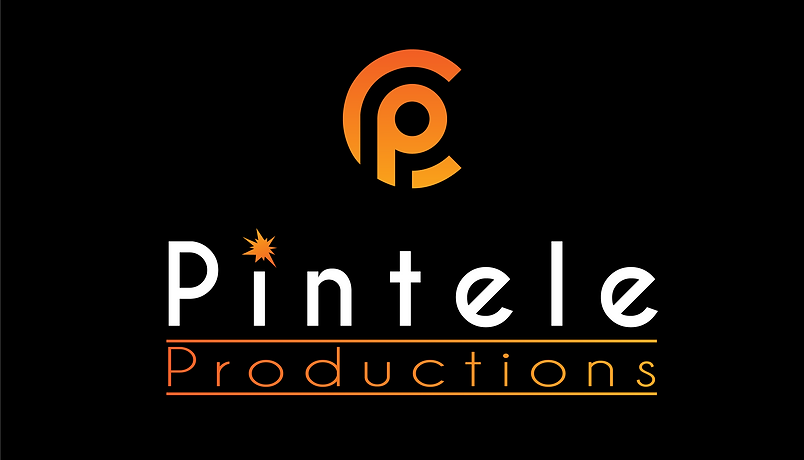 Pintele productions.png
