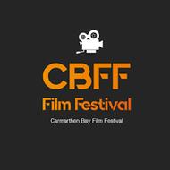Carmarthen Bay Film Festival