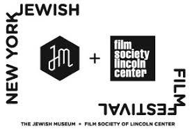 NY Jewish FF image.jpeg
