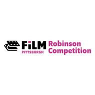 Film Pittsburgh: Robinson International Short Film Competition