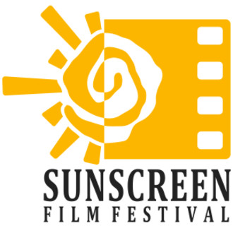sunscreen FF.jpg