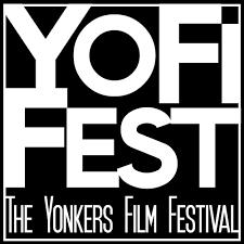 yofifest.png
