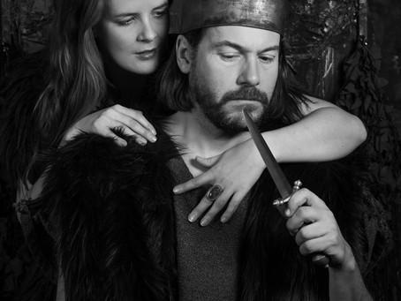 Lady Macbeth-TNT Theatre 2020