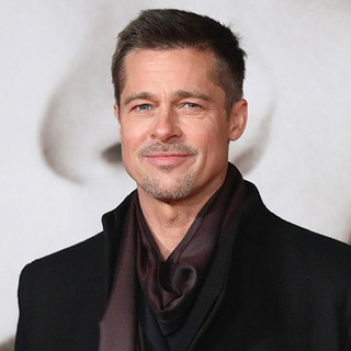 brad-pitt-happier-and-more-charming-afte