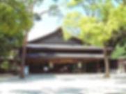 photo1.jpg.jpg