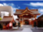 tumbnail_home.jpg.jpg