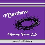 Matthew 2020.png