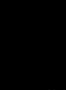 Acqua-Di-Parma-logo.png
