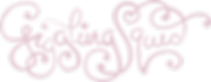 gs-logo-pink-3x_edited.png