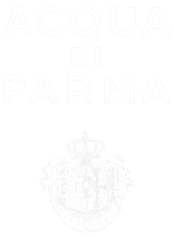 Acqua-Di-Parma-logo_edited.png