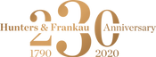 logo-30.png