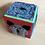 Thumbnail: Cubo Sensorial